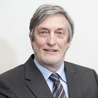Sylvain Peeters