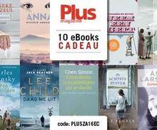 E-books lezen op uw laptop of pc