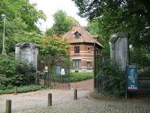 7 parken en tuinen die een bezoek waard zijn