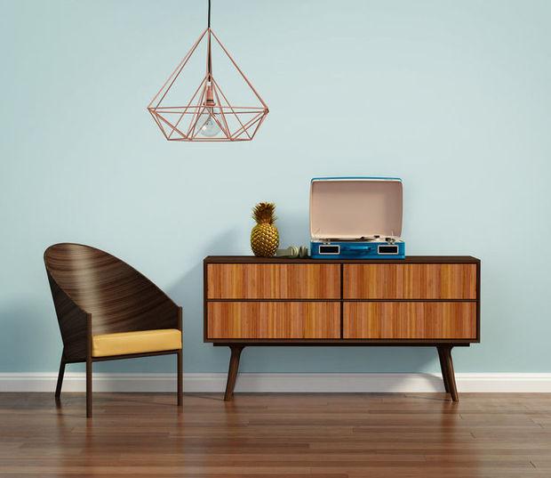 Tweedehands meubels verkopen