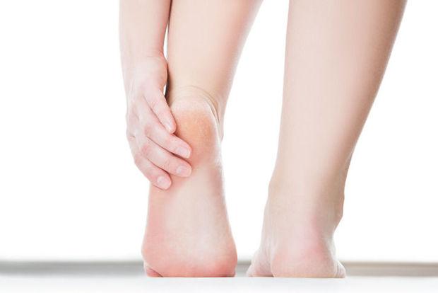 oorzaak zenuwpijn in benen