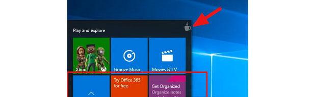 Gelekte nieuwe versie Windows 10: de veranderingen op een rij