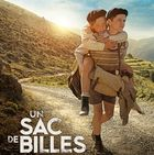 Win een duoticket voor de film Un sac de billes