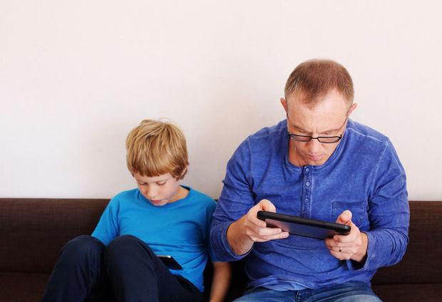 autisme volwassenen kenmerken