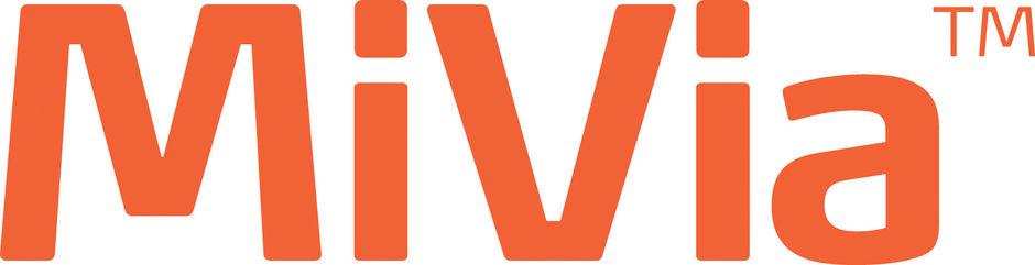 Win een Mivia Essential 350 activiteitsband