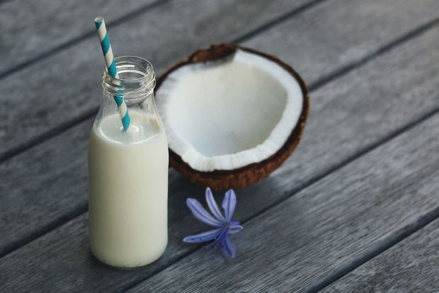 Is melk nu wel of niet goed voor elk?