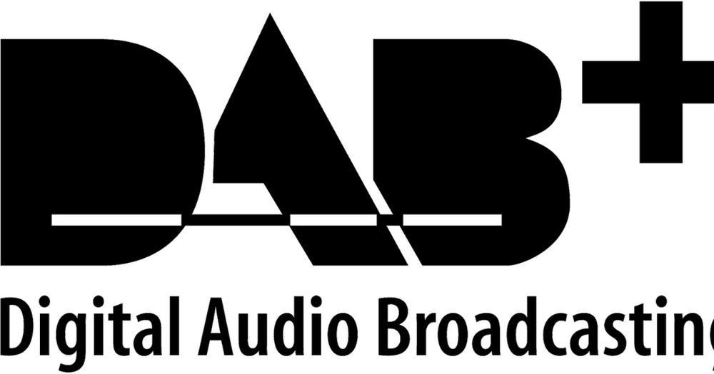 5 vragen over DAB+-radio