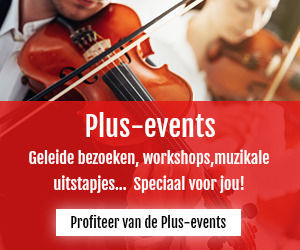 Plus-events