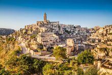 Culinaire reis in Apulia - Italië