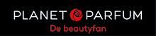 Maak kans op een duo beautyproducten van Close