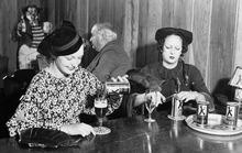 Het drankblikje bestaat 80 jaar