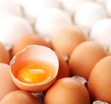 Eieren, gezond of niet?