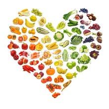 Cholesterol verlagen met plantensterolen