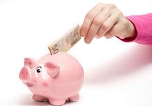 Belgen lopen storm voor pensioenspaarfondsen