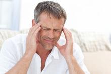 Derde 'Week van de Migraine' wil taboe helpen doorbreken