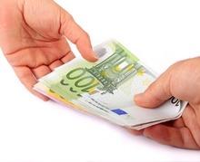 De tax shelter voor start-ups: beleggen met fiscaal voordeel