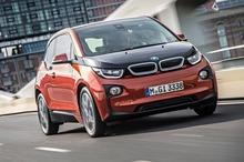 Voor u getest: rijden met een elektrische auto