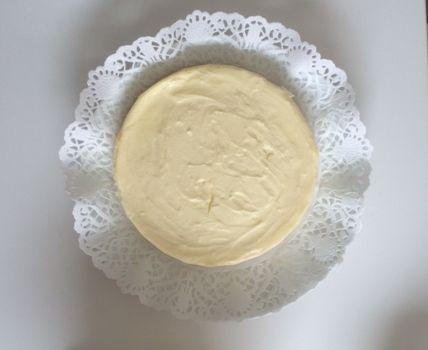 Voor u getest: taart uit een doosje