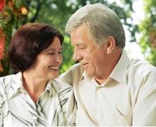 Een volledig pensioen op mijn 62ste ?