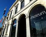 Het Suikermuseum van Tienen sluit onherroepelijk de deuren