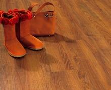 doffe plekken houten vloer