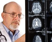Hoe werkt ons brein?