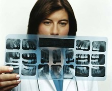 tanden breken af oorzaak