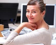 Wat houdt u over als u werkt als gepensioneerde?