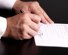 kostprijs notaris