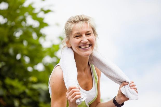 pre menopauze vanaf welke leeftijd