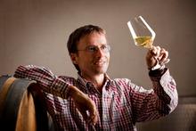 Wijnfestijn in Limburg