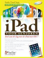 Gratis gids: Standaardapps voor de iPad