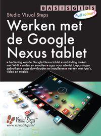 Gratis gids: Antivirusapps voor een android-tablet