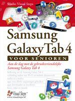 Gratis computergids: Samsung Galaxy Tab 4