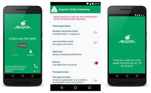 Nieuwe app schakelt sociale media uit tijdens het rijden