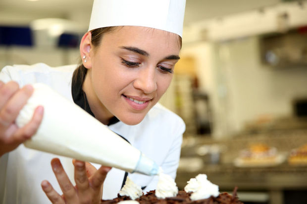 Studenten mogen meer verdienen in 2016 recht en geld for Cuisinier 71