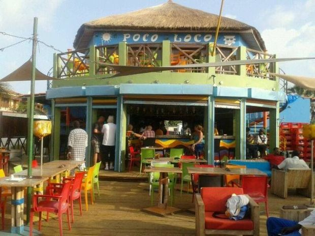 De acht leukste to do's in Gambia